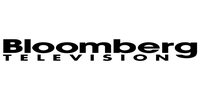 001_bloomberg_television