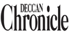 030_deccan_chronicle
