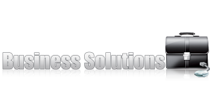 Celframe Business Solutions Logo