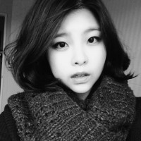 Eikoh Yoshida