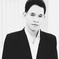 Faizal Salleh