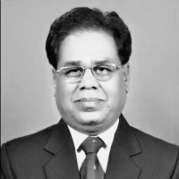 Giridhar Patel
