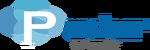 rsz_11rsz_1rsz_pudur_logo_1