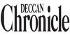 030_deccan_chronicle