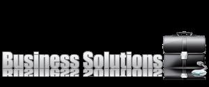 Celframe Business Solutions Logo