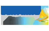 Celframe Partner Logo
