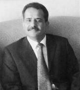 Shivanesan Subramanian